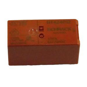 5 L 30-40 cm-co Arbusto bottone-BIANCA kugelige FIORI